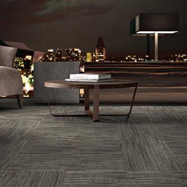 moquette planchers atout prix. Black Bedroom Furniture Sets. Home Design Ideas