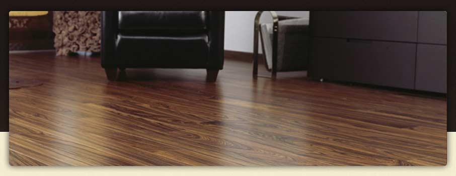 plancher bois flottant planchers atout prix. Black Bedroom Furniture Sets. Home Design Ideas