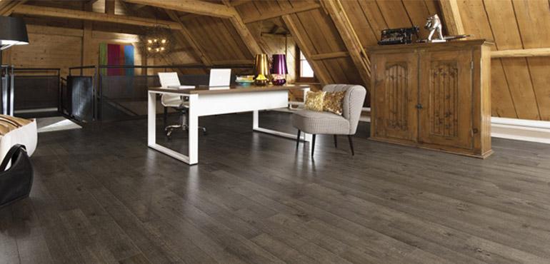 le plancher bois franc quebec planchers atout prix. Black Bedroom Furniture Sets. Home Design Ideas