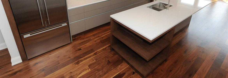 plancher bois franc quebec planchers atout prix. Black Bedroom Furniture Sets. Home Design Ideas