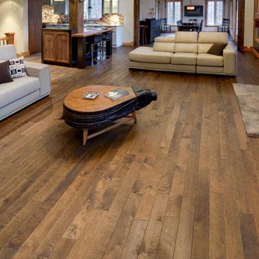 plancher bois huil qu bec planchers atout prix. Black Bedroom Furniture Sets. Home Design Ideas